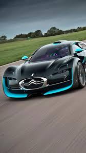 nissan altima 2013 what does ds mean 19 best citroën ds survolt images on pinterest car automobile