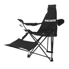 siege de peche pas cher fauteuil triangle chaise de pêche inclinable chaise avec dossier
