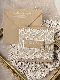 budget wedding invitations wedding invitation budget bloomcreativo