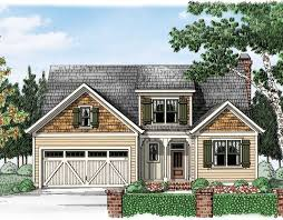 Frank Betz House Plans With Interior Photos 381 Best House Plans Images On Pinterest Architecture Craftsman