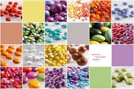 sensient food colors europe home