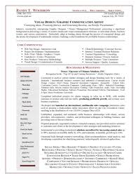 Graphic Design Resume Objective Extended Essay In English Language And Literature Writing An
