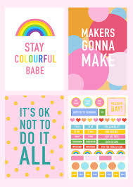 Wedding Plans Printable Diy Wedding Planner U0026 Organiser With Calendar U0026 Stickers