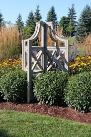 Arbors Trellises 190 Best Images About Arbors Trellis U0026 Pergolas On Pinterest