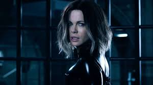 15 questions and answers about underworld blood wars the verge