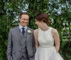 minneapolis photographers minneapolis wedding photographer becca dilley