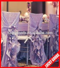 bulk chair covers wholesale disposable folding chair covers wholesale disposable