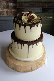 different wedding cakes wedding cake wednesday chocolate drip cake restoration cake