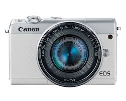 Canon Rugged Camera Canon U0027s New Mirrorless Camera Is Like An M5 In A Smaller And