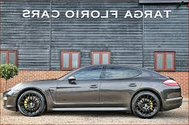 porsche metallic elegant porsche panamera 4 carbon grey metallic u2013 super car