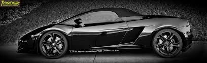 lamborghini gallardo turbo for sale gallardo spyder for sale car search