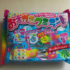 where to buy japanese candy kits japanese candy kit kracie popin cookin diy japanese candy kits