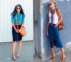 saia mid trendy assessoria de moda e jeanswear