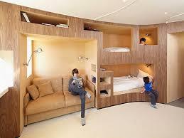 Bunk Bed Options Boys Bunk Beds Car Boys Bunk Beds Options