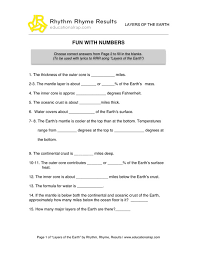 solutions introduction gpb chemistry answer key 28 images