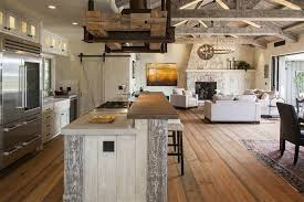Farmhouse Kitchen Furniture Country Kitchen Cabinets Ideas U0026 Style Guide Designing Idea