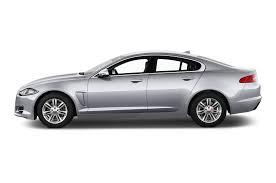jaguar cars 2015 2015 jaguar xf photos specs news radka car s blog