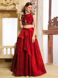 lengha choli for engagement lehenga choli 2018 buy wedding lehenga bridal lehenga