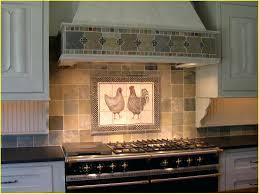 mural tiles for kitchen backsplash mural tiles for kitchen backsplash kitchen kitchen