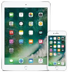 what is apple ios definition from whatis com