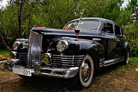 limousines for sale zis 110 soviet limo for sale in germany the seller wants 8 5