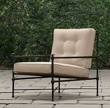 catalina custom fit outdoor furniture covers