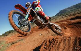 motocross racing wallpaper live motocross racing mxgp youtube honda dirt bike wallpapers of x