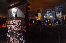 halloween at california theme parks lasts all month long u2013 the