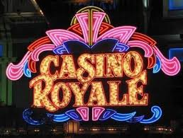 best casino best western plus casino royale las vegas hotels