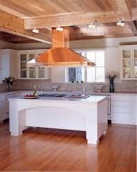Butler Armsden 99 Best Kitchen Islands Images On Pinterest Kitchen Islands