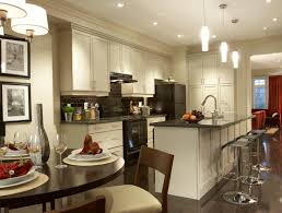Traditional Kitchen Island Lighting Lovely Traditional Pendant Lighting For Kitchen Taste