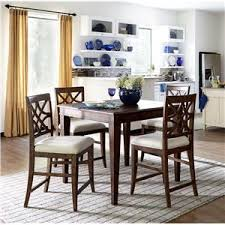 Klaussner Dining Room Furniture Trisha Yearwood Home 919 By Trisha Yearwood Home Collection By
