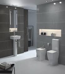 Modern Bathroom Designs For Small Bathrooms Bathroom Design Ideas For Small Bathrooms Houzz Design Ideas