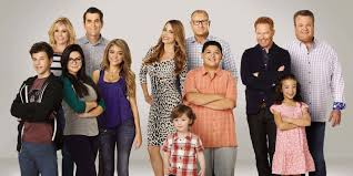 every important modern family relationship ranked from worst to best