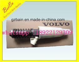 china original genuine fuel injector volvo360 460 engine made in