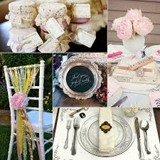 Shabby Chic Baby Shower Ideas by 91 Best Shower Ideas Images On Pinterest Chic Baby Showers