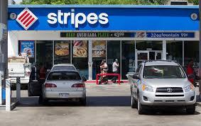 spirit halloween laredo tx stripes convenience stores a corpus christi chain plans to bring