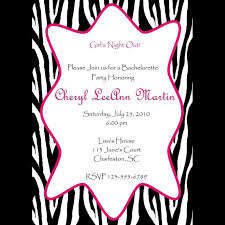 bachelorette party invitation wording bachelorette party sayings for invites mayamokacomm