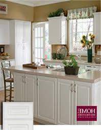 100 assemble yourself kitchen cabinets white kitchen