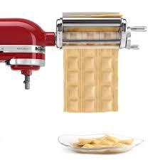 kitchen aid mixer congenial kitchenaid spiralizer attachment kitchenaid stand mixer