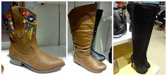 buy boots cape town call it v a launch shoe happiness cape town