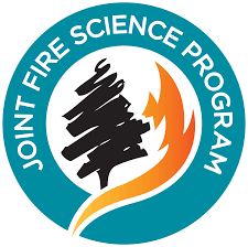 California Wildfire Database by Great Plains Fire Science Exchange