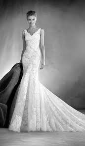 wedding dresses des moines try this beautiful wedding dress from atelier pronovias