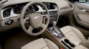 2009 audi a4 issues audi a4 allroad 3 0 tdi 2009 review by car magazine
