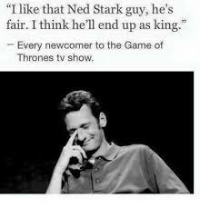 Ned Stark Meme Generator - 25 best memes about memes memes meme generator