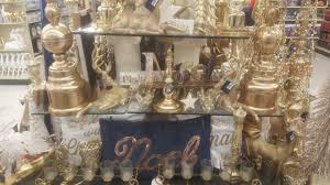 shop with me hobby lobby christmas u0026 thanksgiving home decor