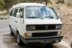 volkswagen eurovan camper 1991 volkswagen vanagon camper sold country homes campers