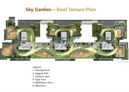 100 the marq singapore floor plan assetz homes east point