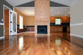 Laminate And Hardwood Flooring Carpet Vs Laminate Flooring Price Comparison Hardwood Floors