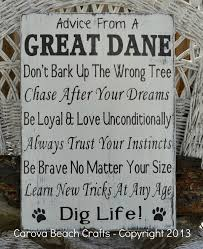 Personalized Wood Signs Home Decor 341 Best Custom Wood Signs Wedding Home Beach Couples Images